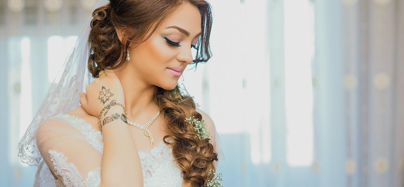 Informatie over trouwen en planning tips bruiloft